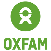 Magasin Oxfam Stockel