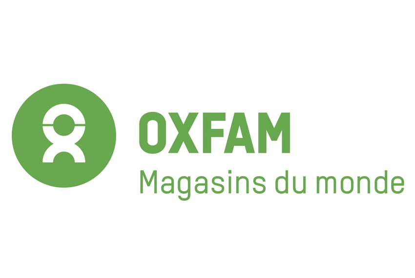 Magasin Oxfam Etterbeek