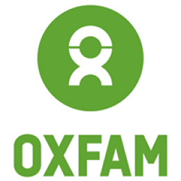 Magasin Oxfam Bourse