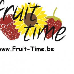 Fruit-Time